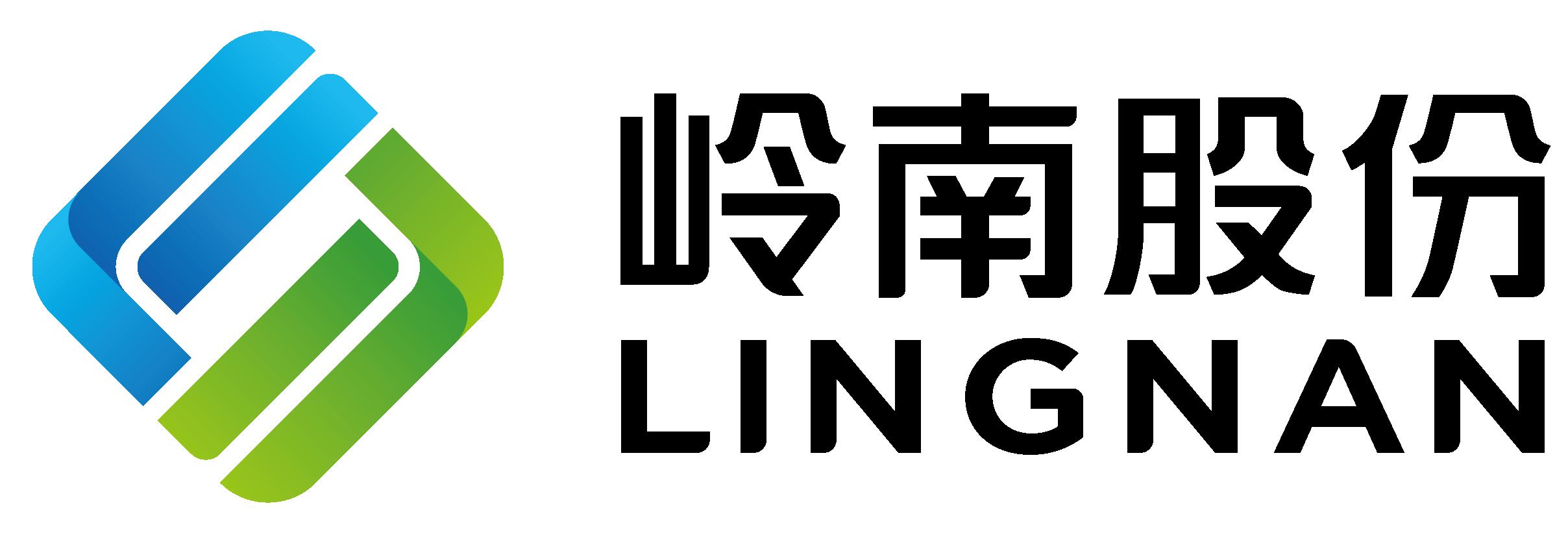 raybet欧洲雷竞技app用不了-中英简称组合-01.png
