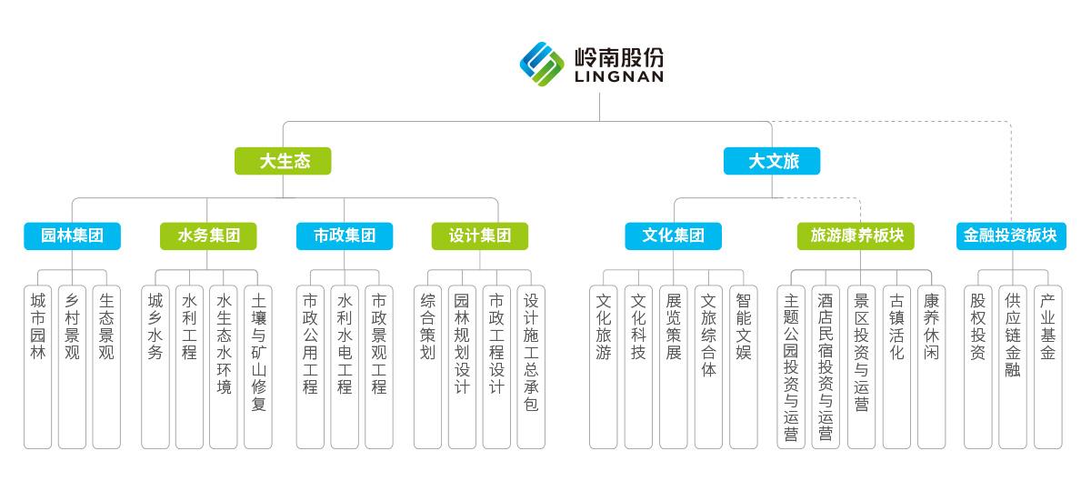 业务架构.jpg