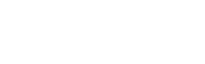 raybet欧洲雷竞技app用不了,raybet欧洲水务,raybet欧洲设计,raybet欧洲生态raybetapp好不好雷竞技app用不了有限公司