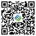 raybet欧洲雷竞技app用不了,raybet欧洲生态raybetapp好不好雷竞技app用不了有限公司